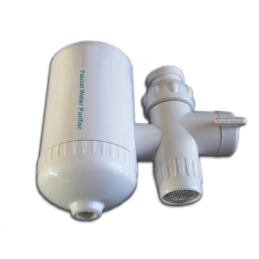 Robinet cu filtru purificator imagine techstar.ro 2021