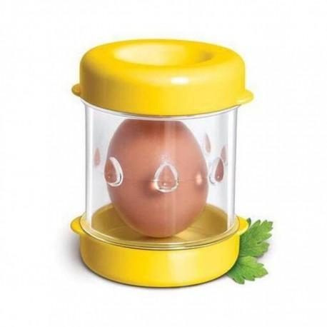 Recipient pentru decojit oua