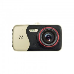 CAMERA VIDEO AUTO T810S FULLHD 1080P 12 MegaPixeli Resigilata