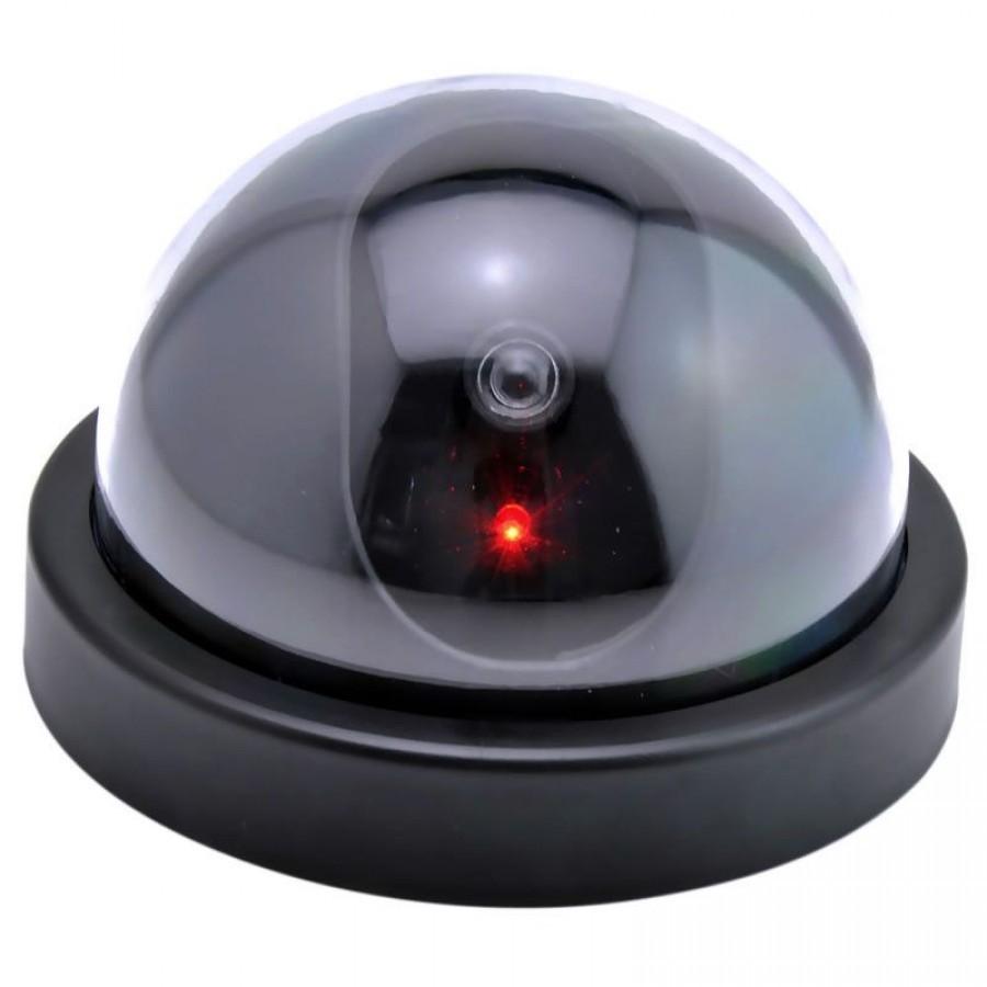 Camera supraveghere falsa imagine techstar.ro 2021