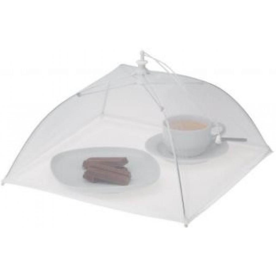 Umbrela pentru alimente poza 2021