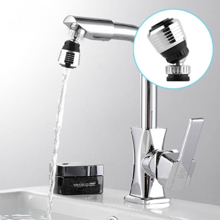 Duza pentru robinet imagine techstar.ro 2021