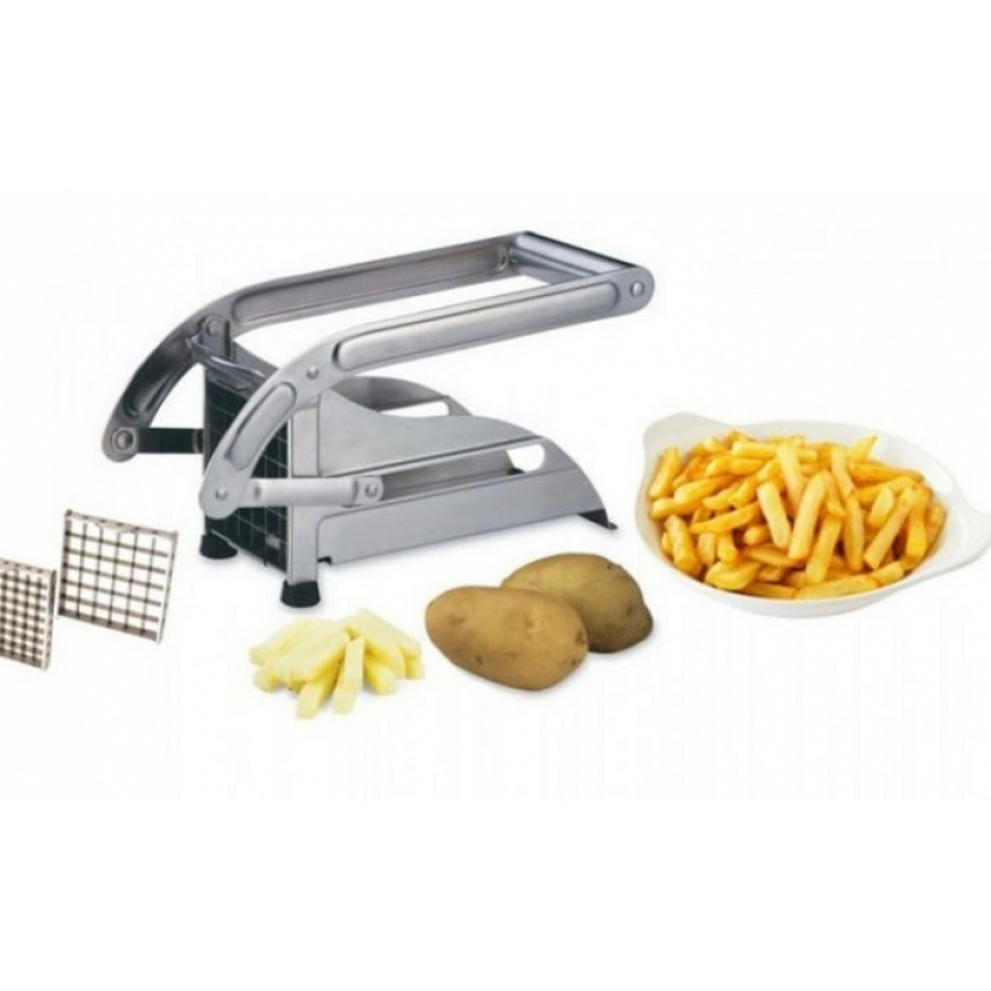 Feliator de cartofi din inox imagine techstar.ro 2021