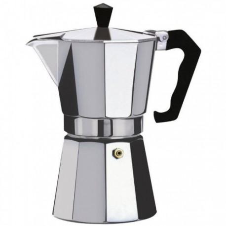 Expresor cafea sau ceai pentru aragaz