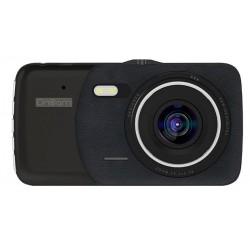 Camera Video Auto Novatek T600S FullHD 12 Mega Pixeli cu G-Sensor si unghi de 170°