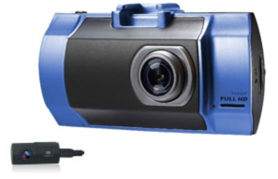 camera video auto dubla allwinner d898