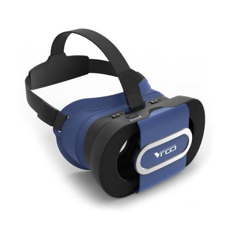 Ochelari Realitate Virtuala Ritech VR GO 3D