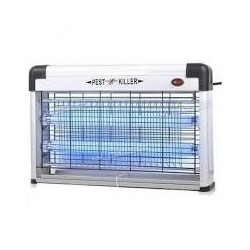 Insect Killer 20W impotriva insectelor