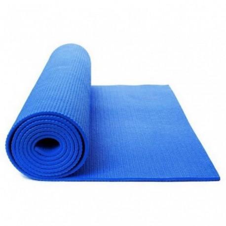 Saltea Universala pentru Fitness, Yoga, Aerobic, marime 173cm