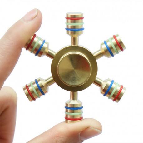 Spinner 7