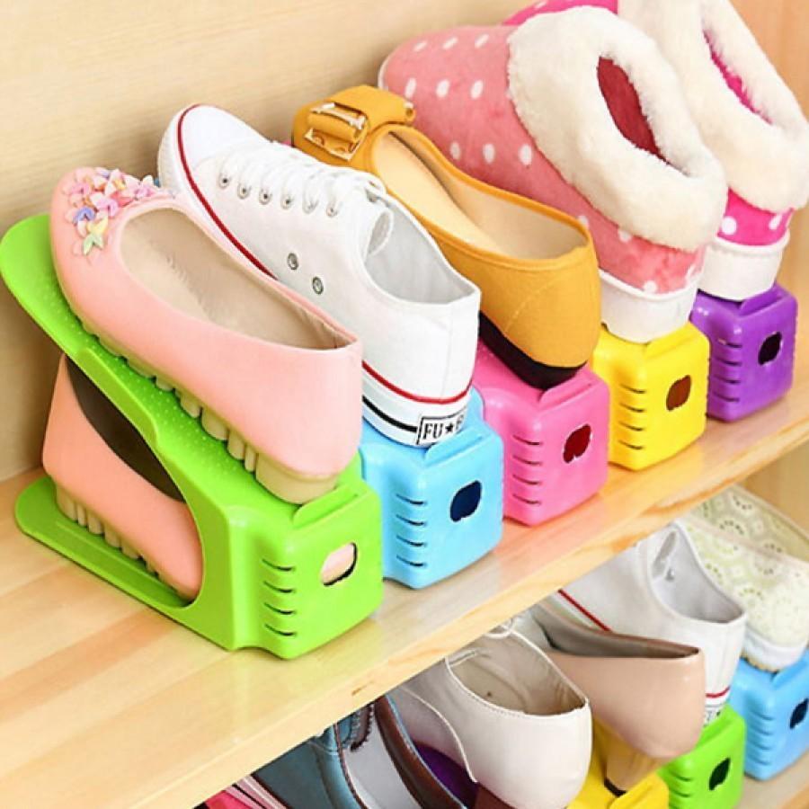 Suport pentru pantofi imagine
