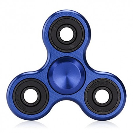 Spinner 8