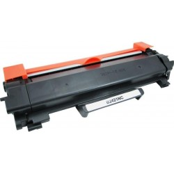Cartus compatibil Laserjet Brother TN2421 Retech 3K Cu Chip