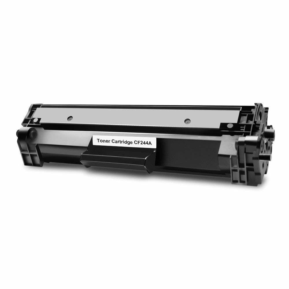 Cartus toner compatibil cu HP CF244A