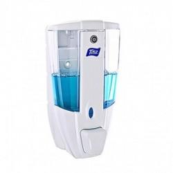 Dispenser sapun lichid 450 ml