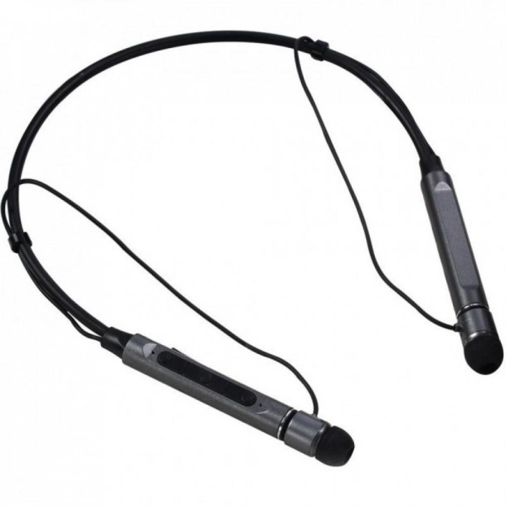 Casti bluetooth wireless, bluetooth V4.2 - SY-BT850