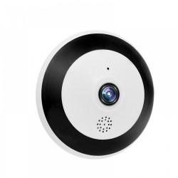 Camera Smart Panoramica V380, HD. Model V3