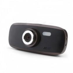 Camera Auto Novatek G2W FullHD RESIGILATA