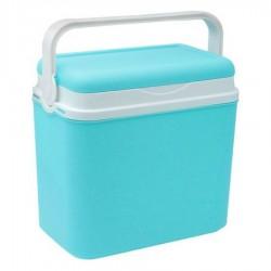 Lada frigorifica,clasica,12 litri,camping si drumetii,plaja