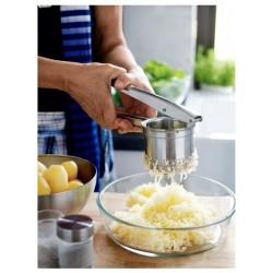 Presa pentru cartofi piure