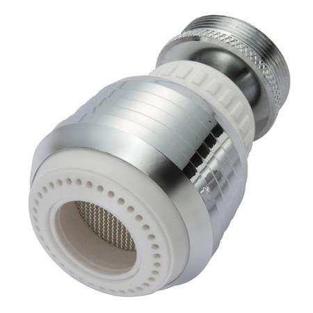 Set 2 filtre de apa pentru robinet imagine techstar.ro 2021