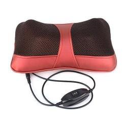 Perna electrica pentru masaj, cu incalzire