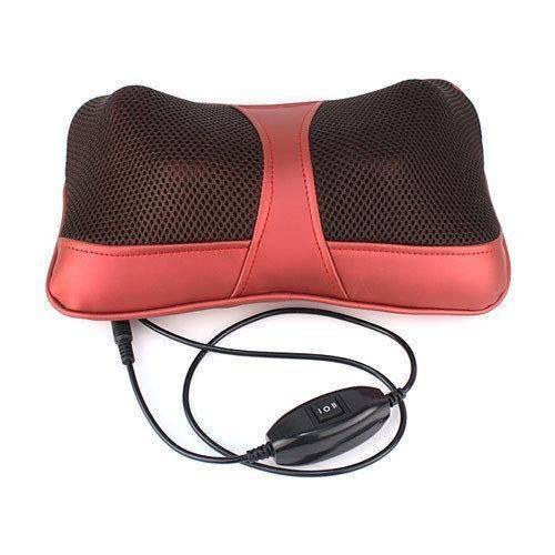 Perna electrica pentru masaj, cu incalzire imagine techstar.ro 2021