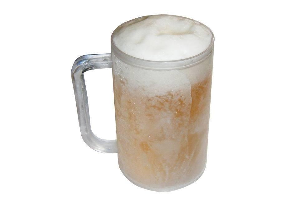 Halba de bere pentru congelator imagine techstar.ro 2021