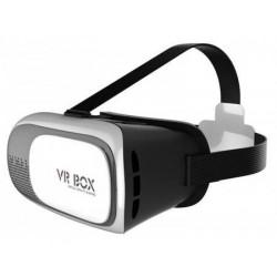 Ochelari VR 3D Realitate Virtuala 360 grade