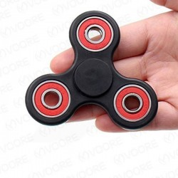 Spinner antistres 1 + 1