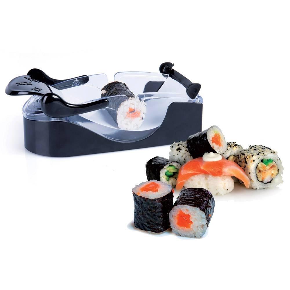 Aparat pentru facut Sushi imagine techstar.ro 2021