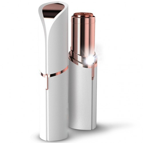Epilator facial hipoalergenic imagine techstar.ro 2021