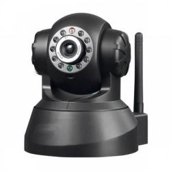 Cameră de Supraveghere HD IP WiFi 360