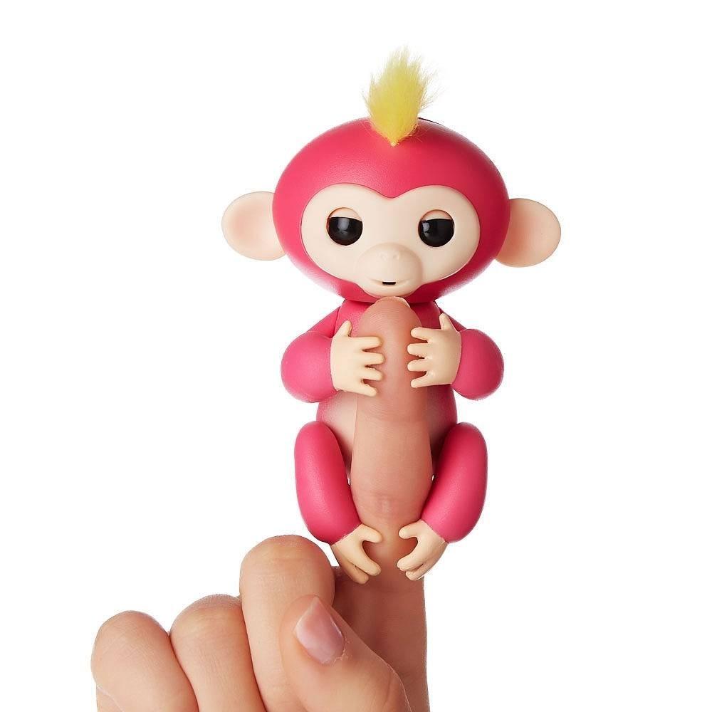 Maimutica inteligenta Happy Monkey imagine techstar.ro 2021