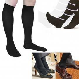 Ciorapi compresivi Miracle Socks imagine techstar.ro 2021