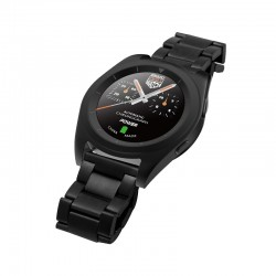 Smartwatch Business Class G6 Bluetooth 4.0 pentru IOS si ANDROID
