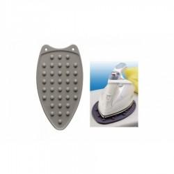 Protectie silicon anti alunecare pentru fierul de calcat temperatura maxima 200℃