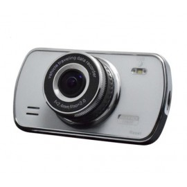 Camera Video Auto Novatek AJ700 FullHD 12MP 170° cu Senzor Miscare