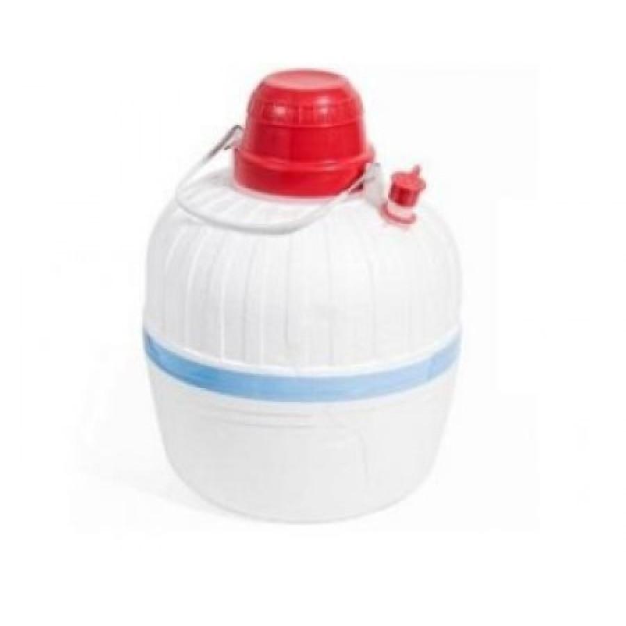 Recipient izotermic pentru apa 5L poza 2021
