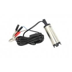 Pompa electrica pentru transfer lichide 12V
