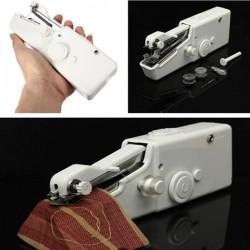 Masina de cusut portabila Handy Stitch