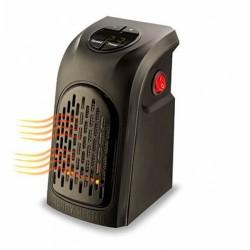 Aeroterma cu fir Handy Heater