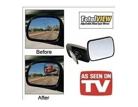 Set 2 oglinzi auto pentru punctul mort imagine techstar.ro 2021