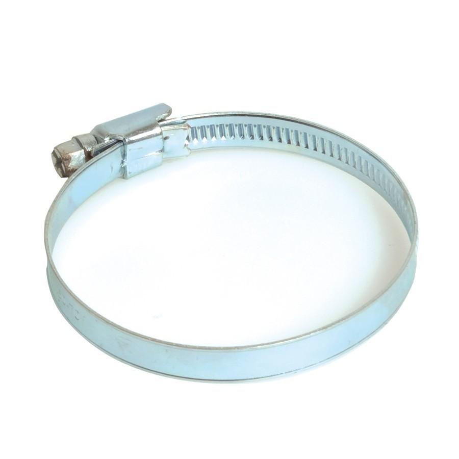 Colier ingust pentru Furtun 10 - 16 mm 10 bucati imagine techstar.ro 2021
