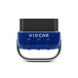 Interfata Diagnoza Multimarca Viecar, Bluetooth 5.0, Aplicatie Dedicata, iOS, Android
