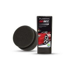 Platinum 20 seconds Made in Germay Indepărtează zgarieturile în mod profesional