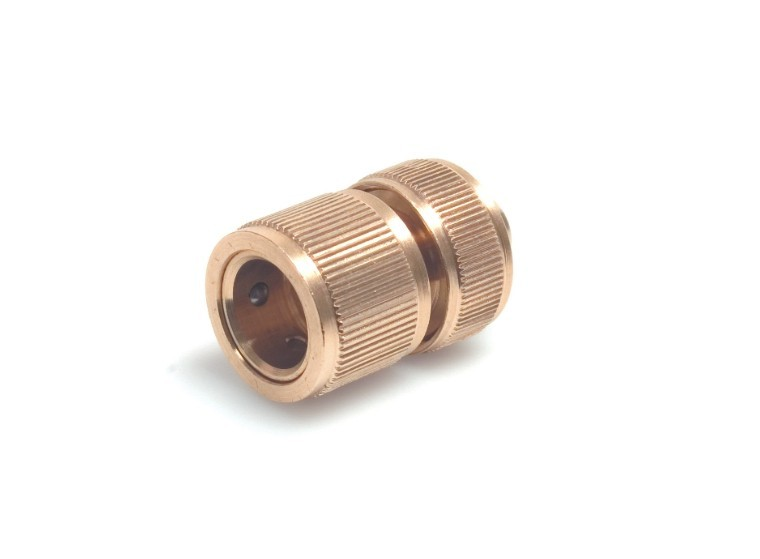 Cupla rapida - alama 12-15 mm imagine techstar.ro 2021