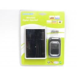 Sonerie Wireless 3903