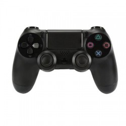 Controller PlayStation Doubleshock 4 Wireless