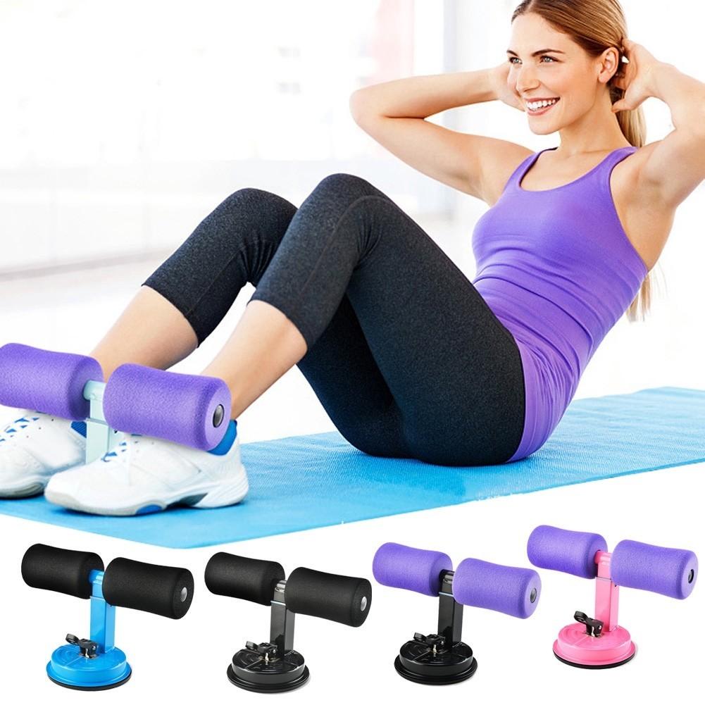 Dispozitiv - Antrenament si exercitii pentru abdomene imagine techstar.ro 2021